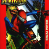 MARVEL ULTIMATE:  X-MEN N°1 e SPIDERMAN N° 1 (2001)