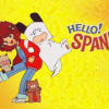 MADE IN JAPAN: HELLO' SPANK (13-03-2002)