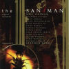 SANDMAN 30th Anniversary – WORLD'S END (La locanda alla fine dei mondi)