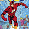 SPECIALE FLASH – OTTAVA PUNTATA : CRONOLOGIA FLASH della Play Press