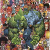 THE SAVAGE DRAGON (1997)