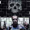 THE PUNISHER – prima parte (aggiornato al 2000)