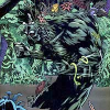 SPECIALE SWAMP THING: TIMELINE, ARTICOLI, RISTAMPE ed ALTRO