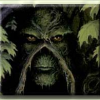 SPECIALE SWAMP THING: PROLOGO