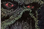 SPECIALE SWAMP THING: SECRET LIFE OF PLANTS