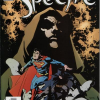 THE SPECTRE vol.4, N.ri 1/3 (marzo 2001)