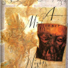 SANDMAN 30th Anniversary: GAIMAN  e SHAKESPEARE
