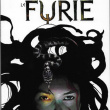 SANDMAN 30th Anniversary  – The Sandman Presents: THE FURIES, LE FURIE (2003)
