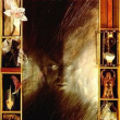 SANDMAN 30th Anniversary: KING OF STORIES.  La Vera Nascita di SANDMAN (1939-1989)