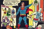 INTERVISTA A JIM SHOOTER