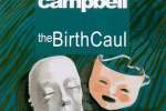 The Birth Caul  (A shamanism of a childood ), agg. 2002