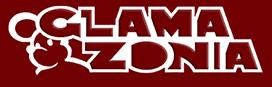 glamazonia-logo